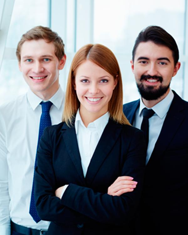 Asesoría/Consultoría Comercial
