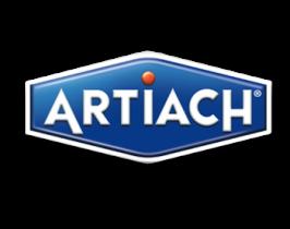 clientes-artiach