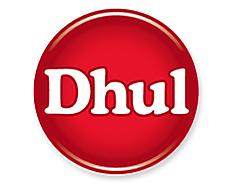 clientes-dhul-definitivo