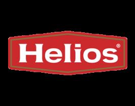 clientes-helio