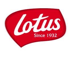 clientes-lotus-since-1932