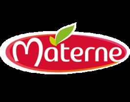 clientes-materne