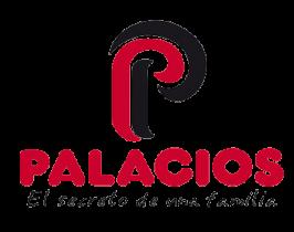 clientes-palacios