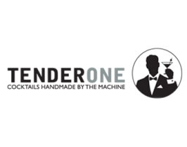 clientes-tenderone