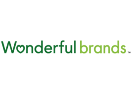 clientes-wonderful-brands