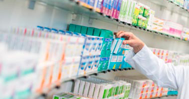 farmacia-punto-de-venta