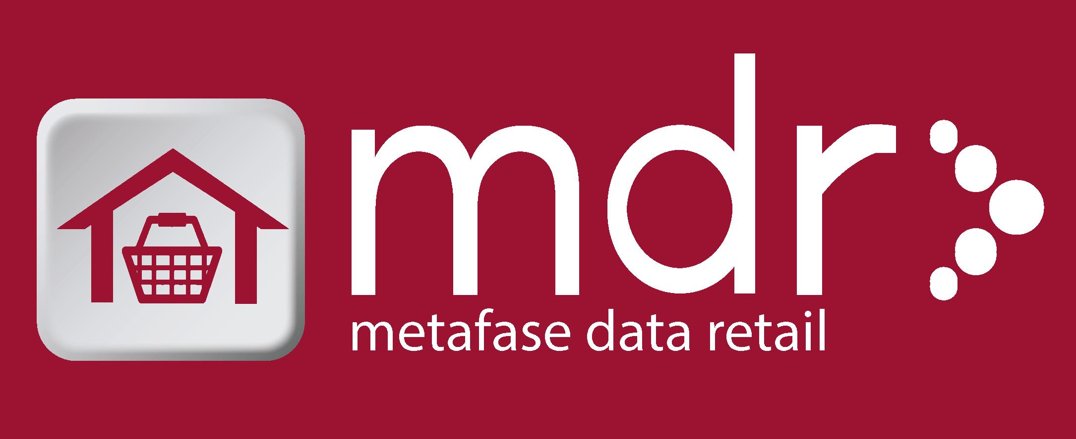 metafase-data-retail