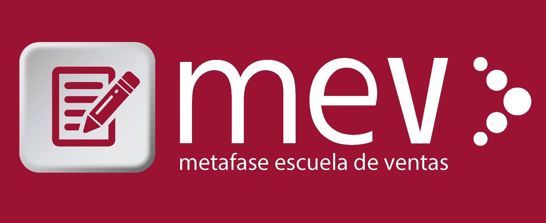 metafase-escuela-de-ventas