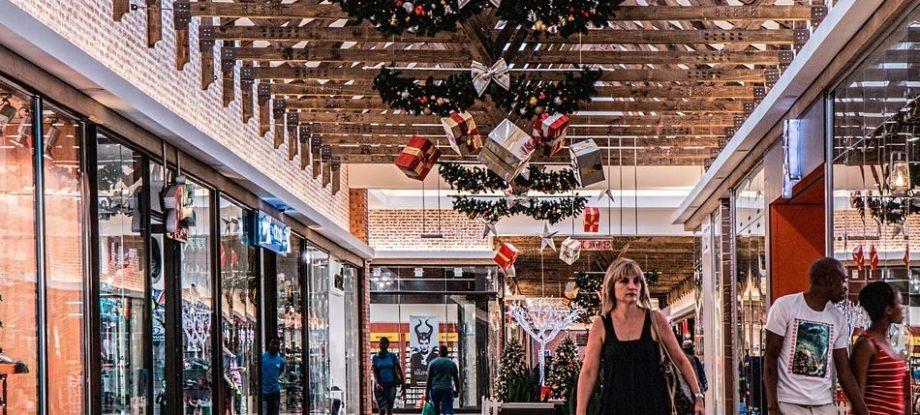 consumo-navidad-españa