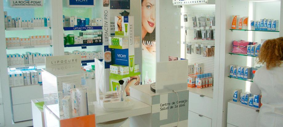 farmacia-punto-de-venta-retail