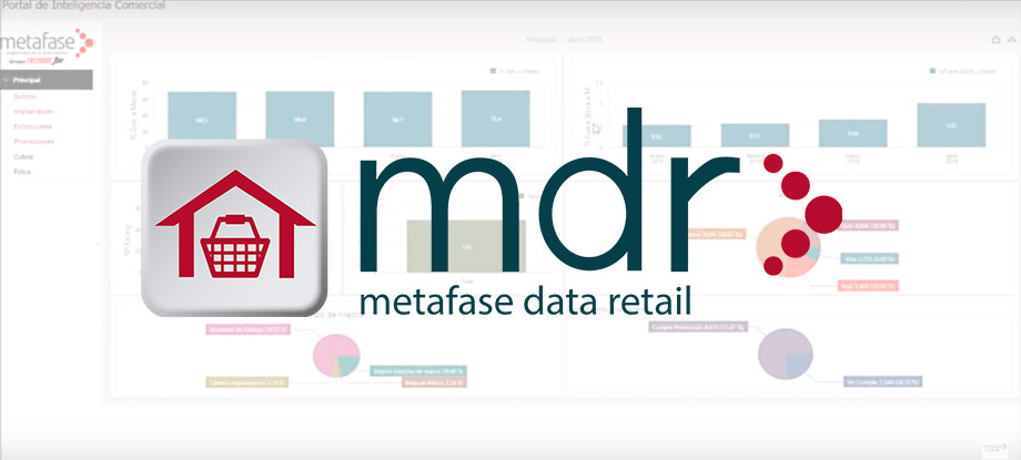 metafase-business-intelligence