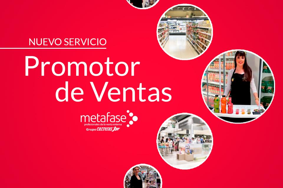 metafase-promotores-ventas-azafatas