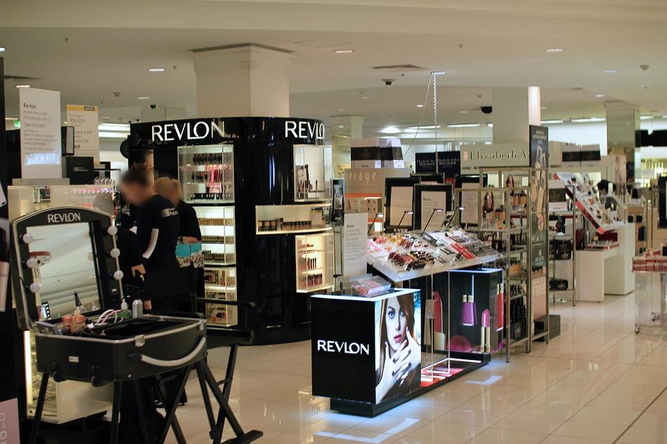 perfumeria-canal-venta