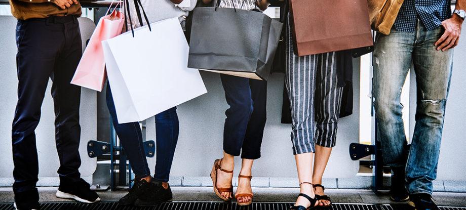 mystery shopper metafase