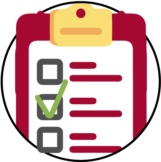 Instrucciones-App. Metafase