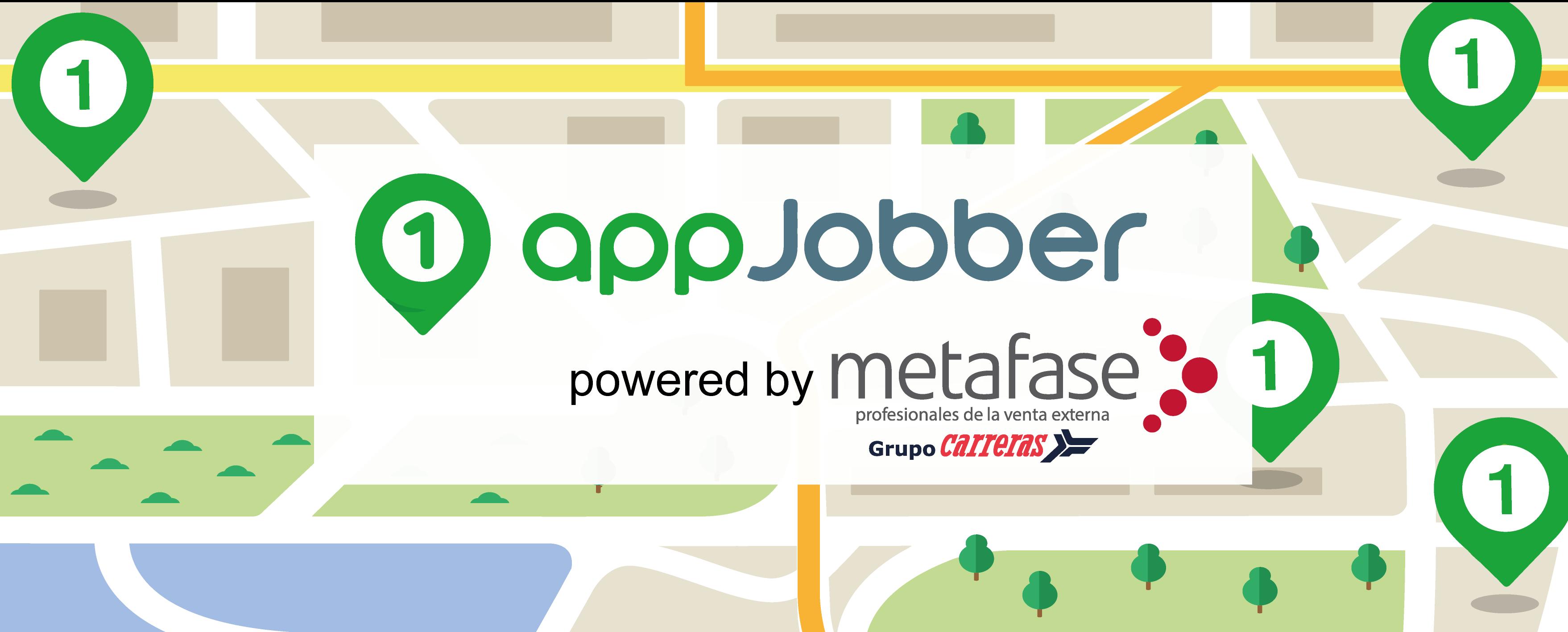 AppJobber-slider-web