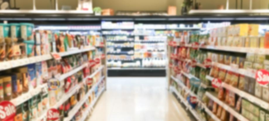 trucos de los supermercados