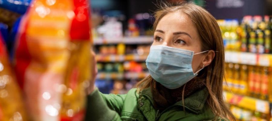 Claves del retail durante la pandemia