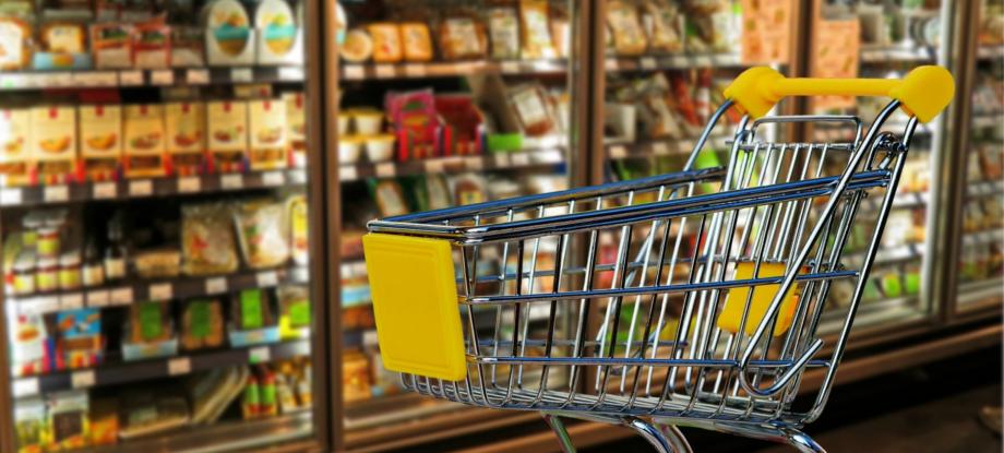 como fidelizar al consumidor