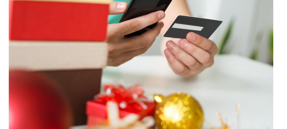 claves del retail en navidad