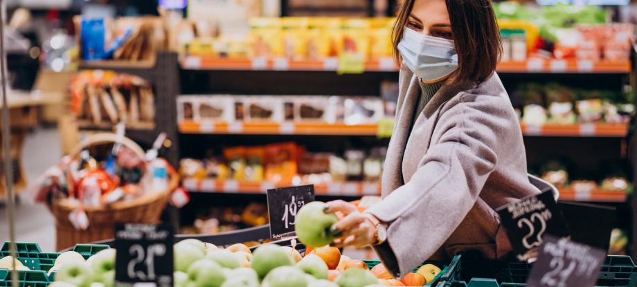 aumento facturacion supermercados